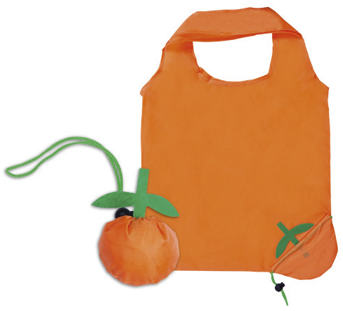 LEMBSD2755-KI/UVA/FR/NA – Saco reutilizável – frutas