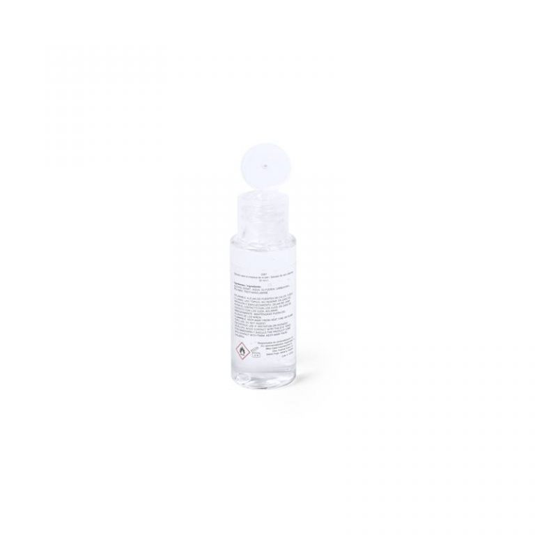 LEMBSD9410 –  Acoolgel 30ml